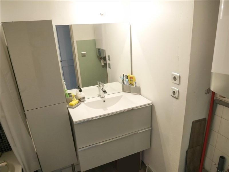 Sale apartment Perpignan 136000€ - Picture 8