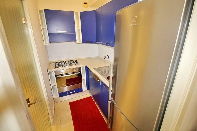 Location appartement Nice 855€ CC - Photo 7
