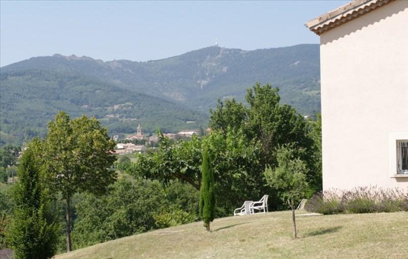 Vente maison / villa Chavanay 355000€ - Photo 5