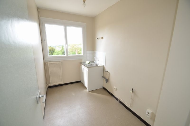 Location appartement St lo 370€ +CH - Photo 4