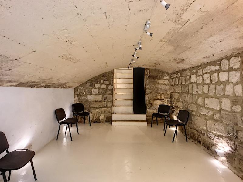 Sale empty room/storage Avignon 210000€ - Picture 9