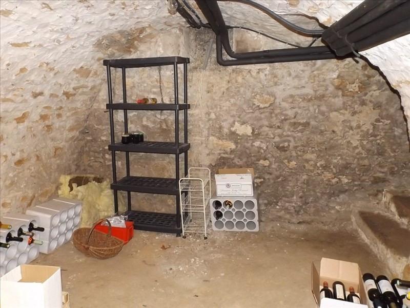 Sale house / villa Senlis 499000€ - Picture 8