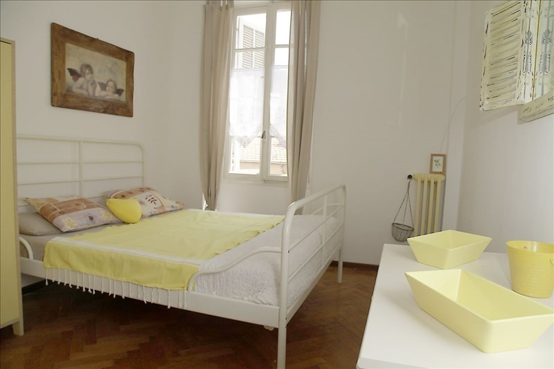 Sale apartment Nice 265 000€ - Picture 3