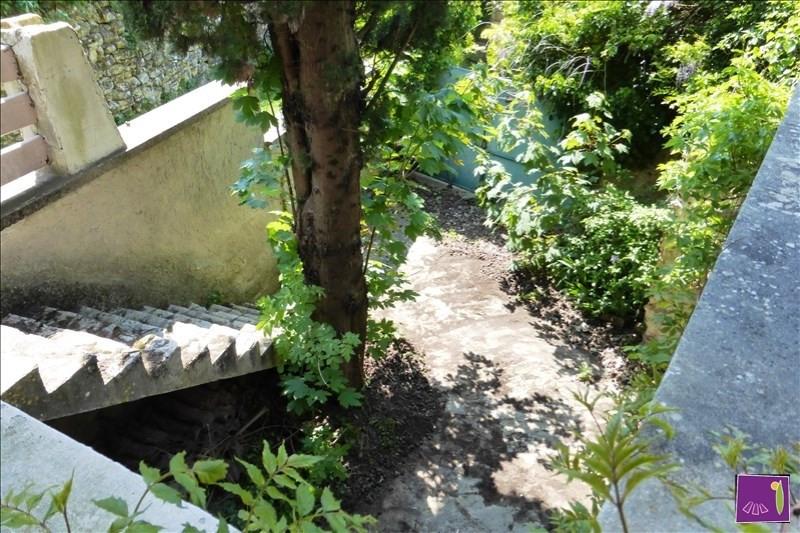 Vente maison / villa Goudargues 120000€ - Photo 6
