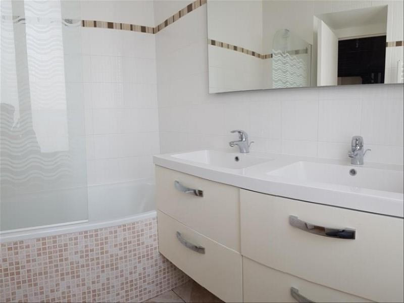 Location appartement St germain en laye 1108€ CC - Photo 5