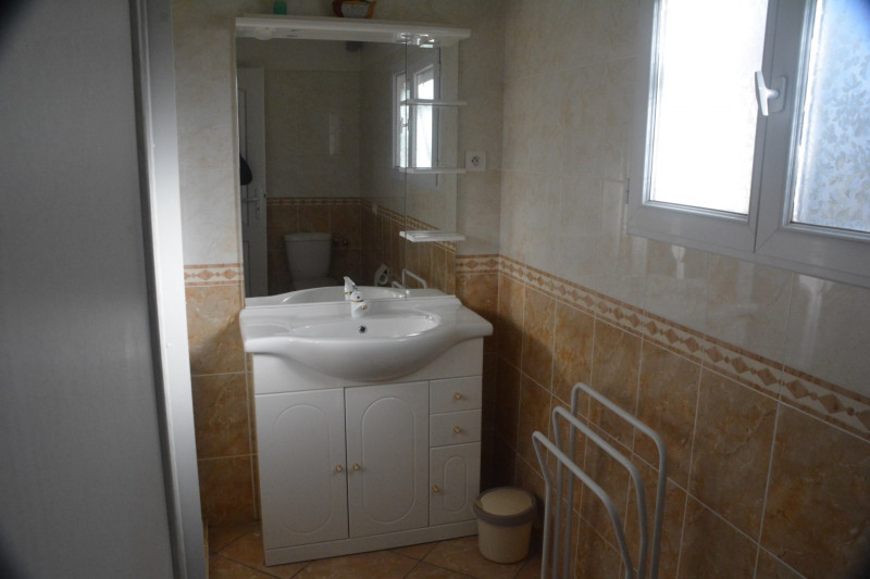 Vente maison / villa Fayence 472000€ - Photo 17