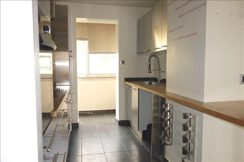 Rental apartment Toulon 780€ CC - Picture 7