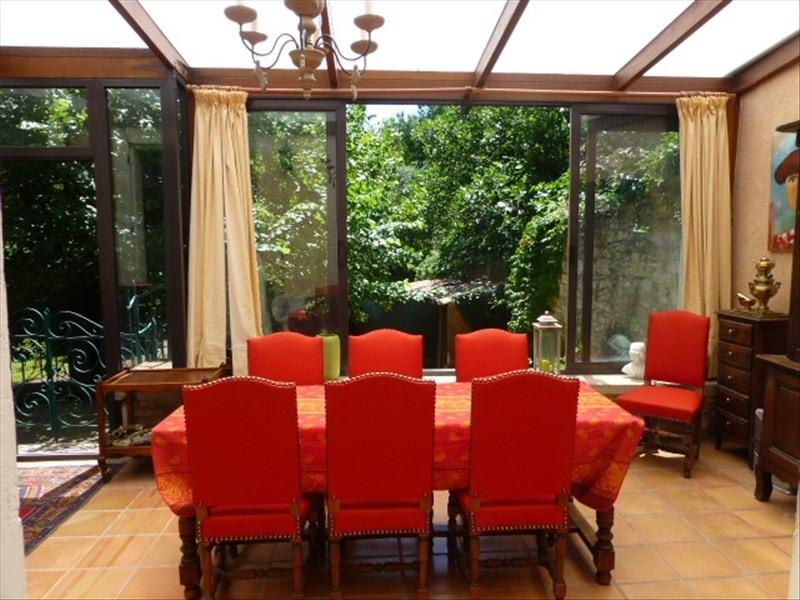 Престижная продажа дом Carpentras 786000€ - Фото 6
