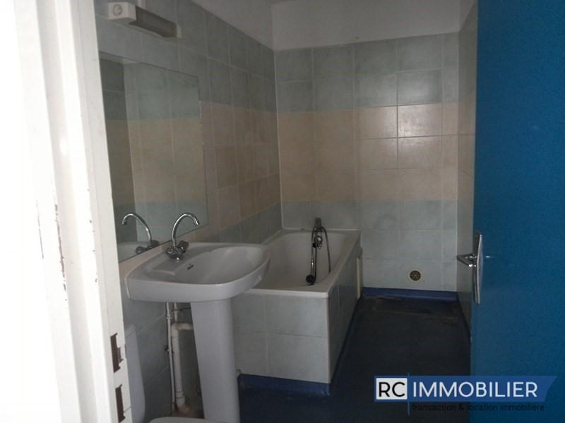 Location appartement Moufia 434€ CC - Photo 1