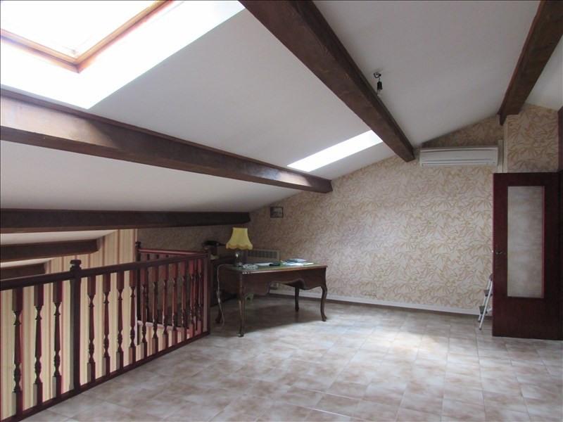 Sale apartment Beziers 147000€ - Picture 3