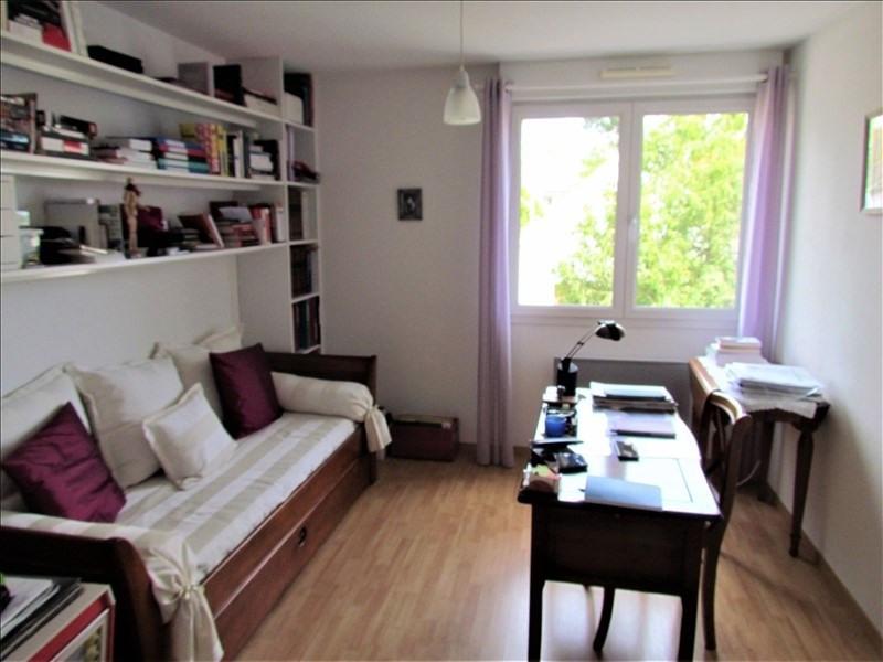 Vente appartement Strasbourg 370000€ - Photo 8