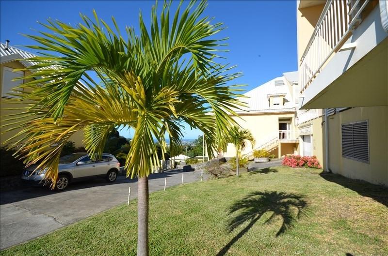 Sale apartment St denis 133000€ - Picture 4