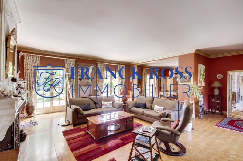 Venta  casa Bry-sur-marne 1590000€ - Fotografía 6