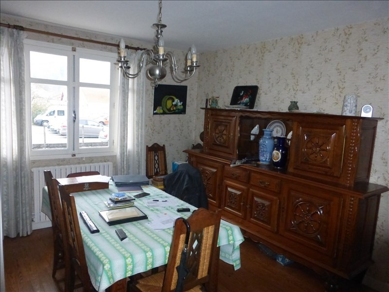 Vente appartement Jurancon 98000€ - Photo 1