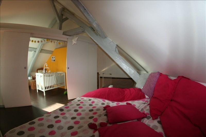 Sale house / villa Sens 129500€ - Picture 4