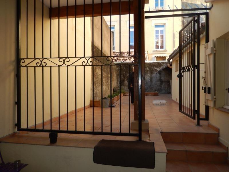 Verkauf haus Draguignan 315500€ - Fotografie 1