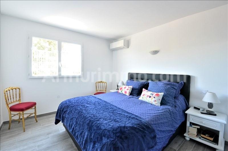 Vente de prestige maison / villa St aygulf 890000€ - Photo 3