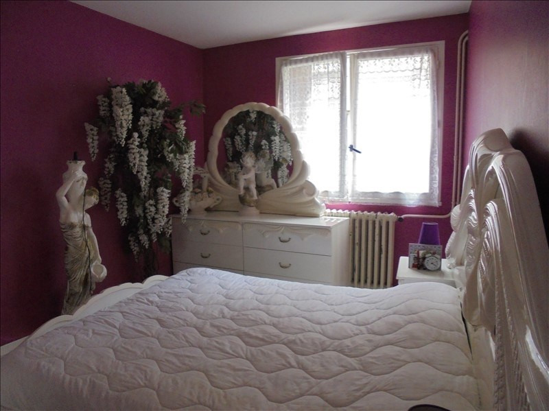Vente appartement Moulins 65000€ - Photo 3