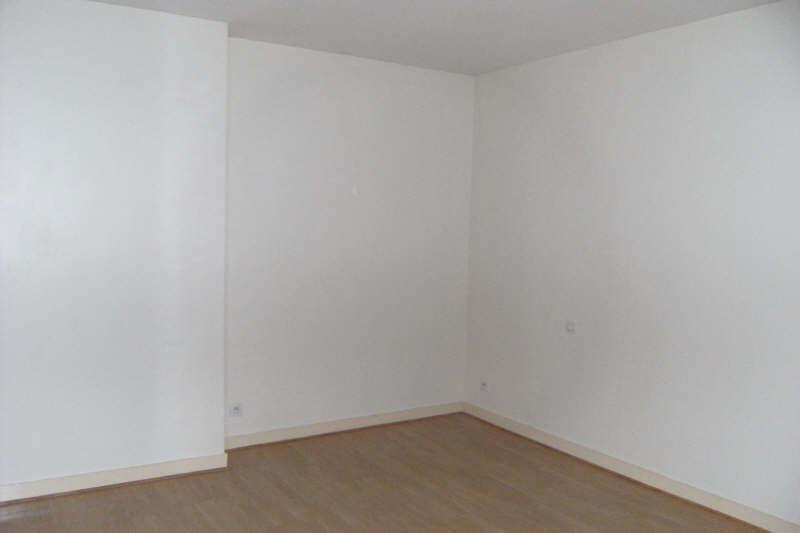 Location appartement Chatellerault 370€ CC - Photo 5