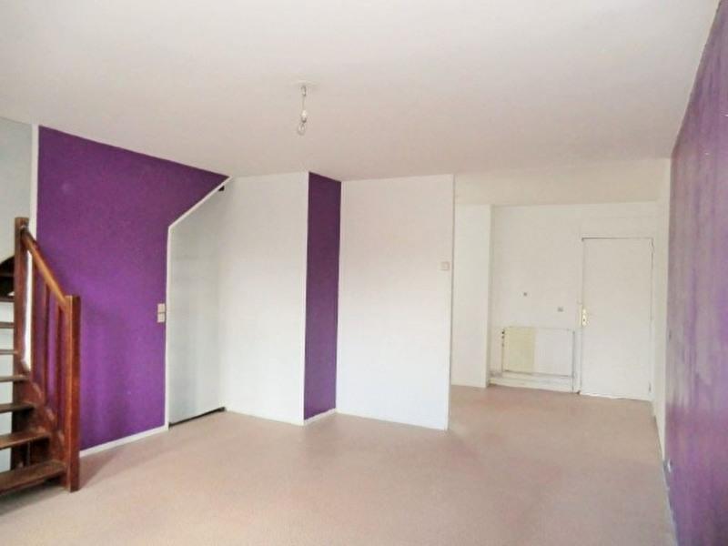 Vente maison / villa Villeneuve d ascq 205000€ - Photo 3