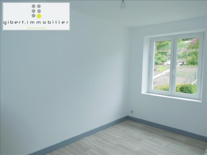 Rental house / villa Le puy en velay 771,79€ +CH - Picture 7