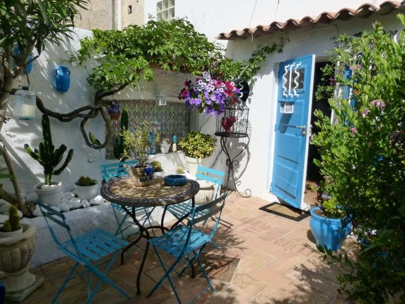 Vente de prestige maison / villa Marseille 7ème 1345000€ - Photo 8