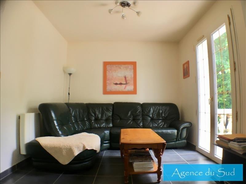 Vente maison / villa Belcodene 399000€ - Photo 6