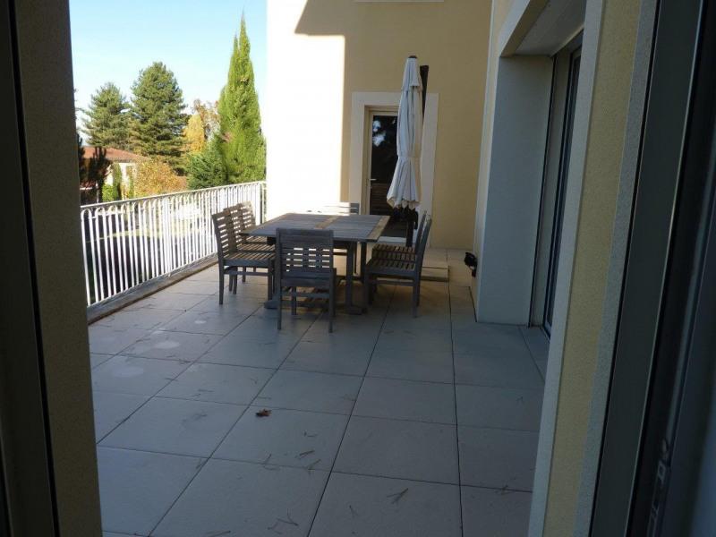 Vente de prestige maison / villa St galmier 728000€ - Photo 3