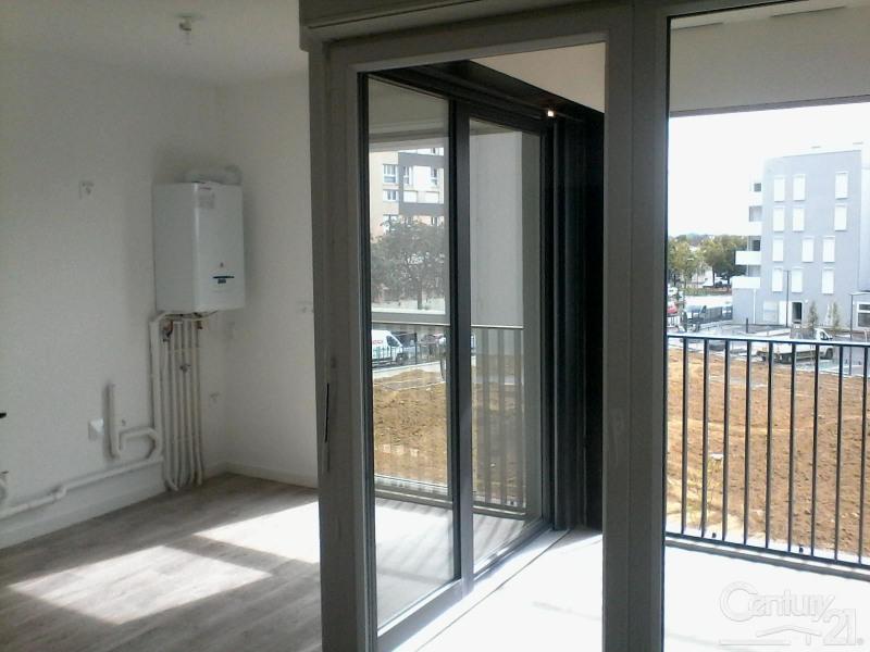 Locação apartamento Caen 550€ CC - Fotografia 4
