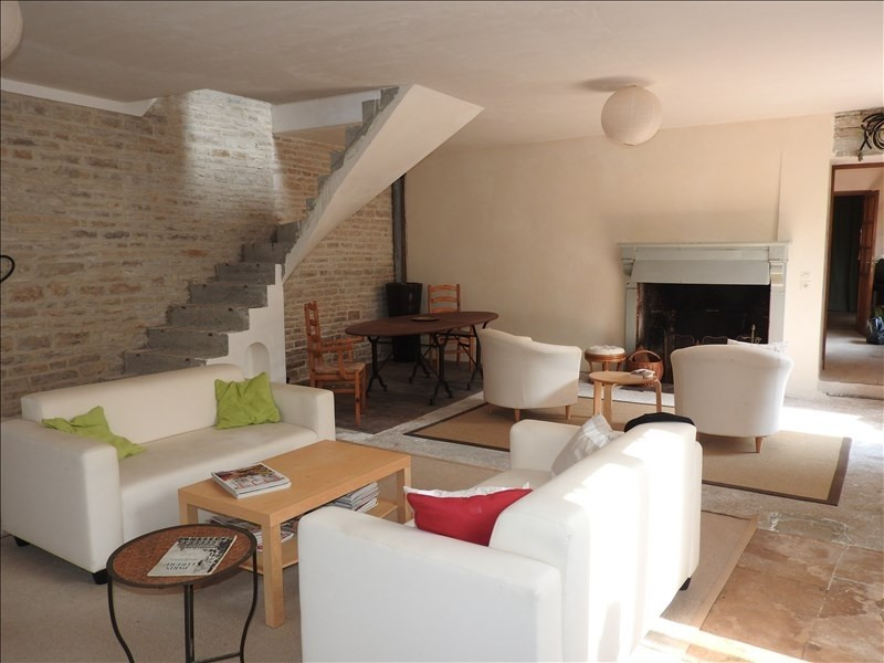 Vente maison / villa Village nord châtillonnais 65500€ - Photo 2
