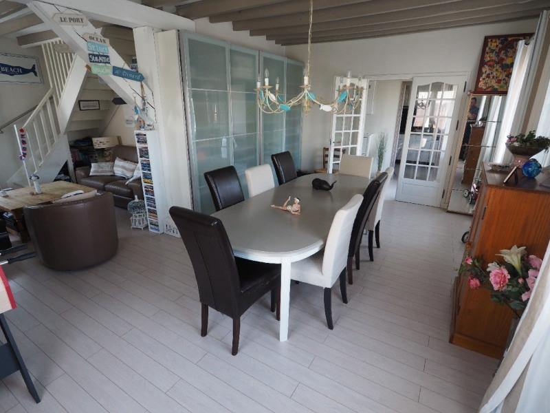 Vente maison / villa Melun 420000€ - Photo 5
