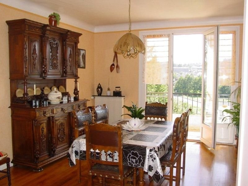 Vente appartement Tence 59 000€ - Photo 3