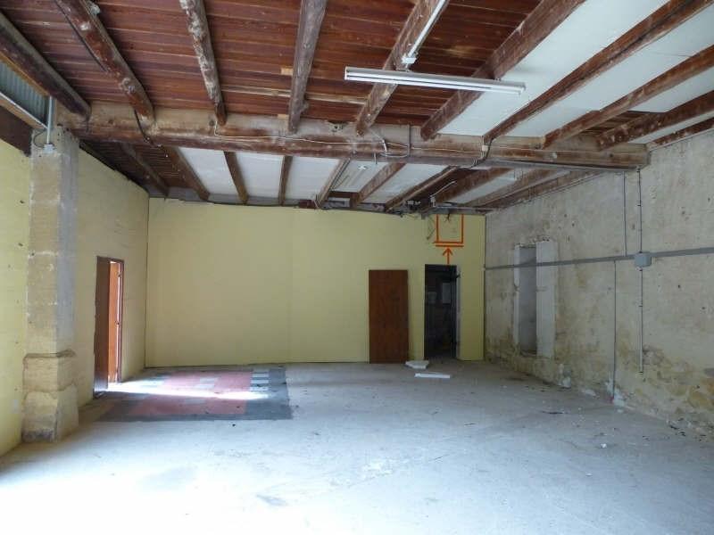 Rental empty room/storage Vauvert 2000€ HT/HC - Picture 4