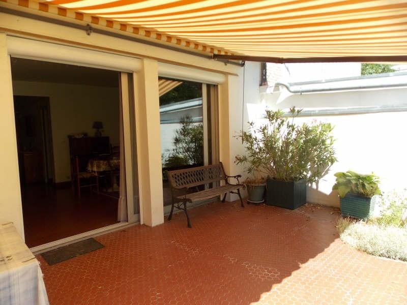 Sale house / villa Rueil malmaison 750000€ - Picture 2