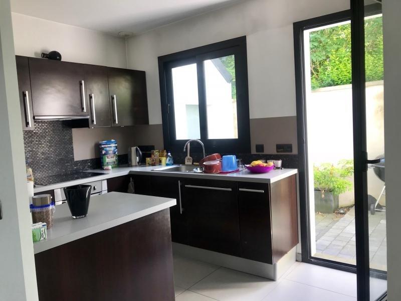 Sale house / villa Bry sur marne 642720€ - Picture 2