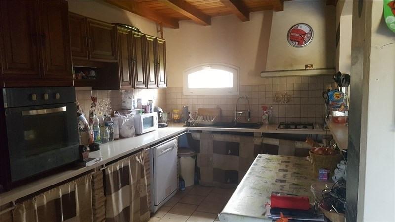 Vente maison / villa Mussidan 158000€ - Photo 4