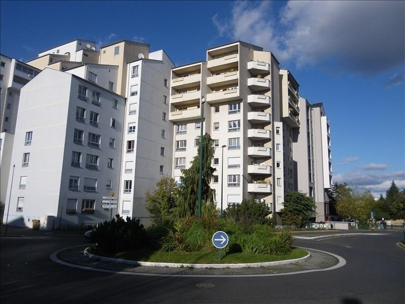 Sale apartment Sannois 159300€ - Picture 1