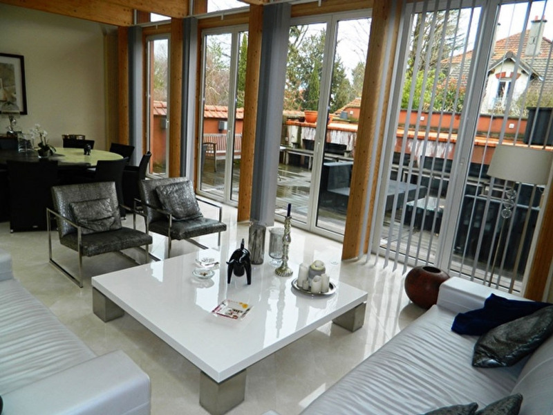 Sale house / villa Meaux 650 000€ - Picture 4