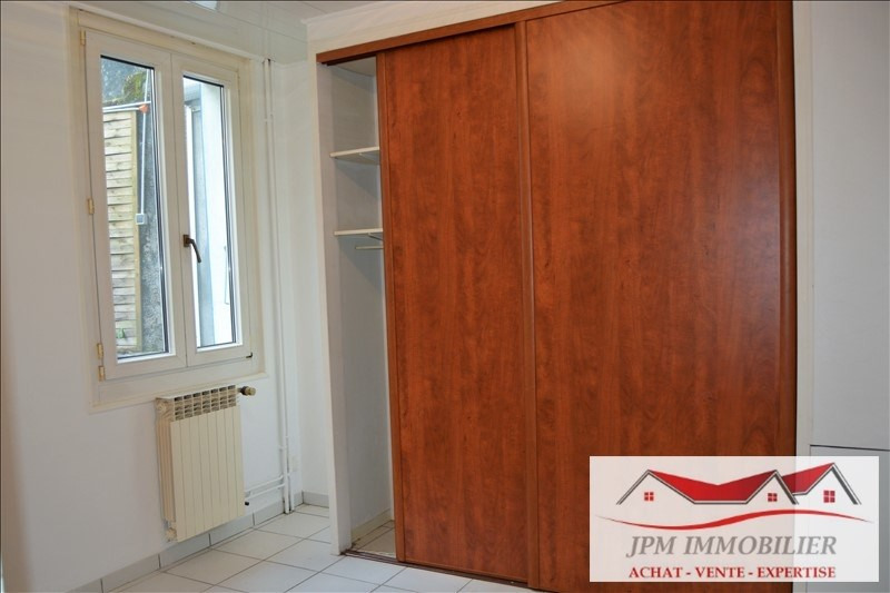 Vente appartement Cluses 80 000€ - Photo 2
