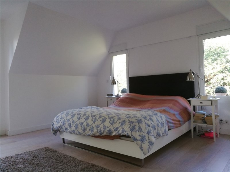 Sale house / villa Bois le roi 525000€ - Picture 10