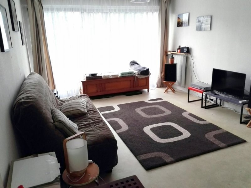 Vente appartement Rambouillet 135 000€ - Photo 1