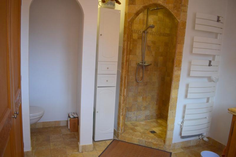 Vente de prestige maison / villa Callian 520000€ - Photo 26
