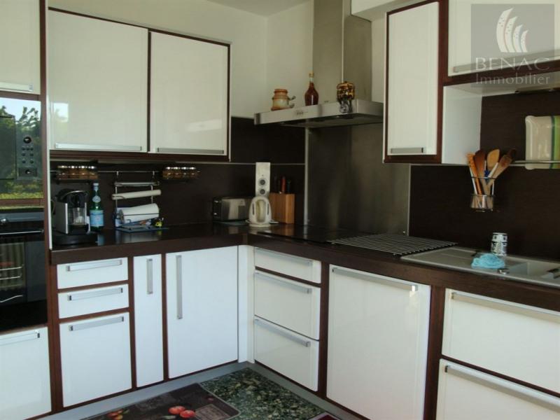 Vendita casa Albi 276000€ - Fotografia 3