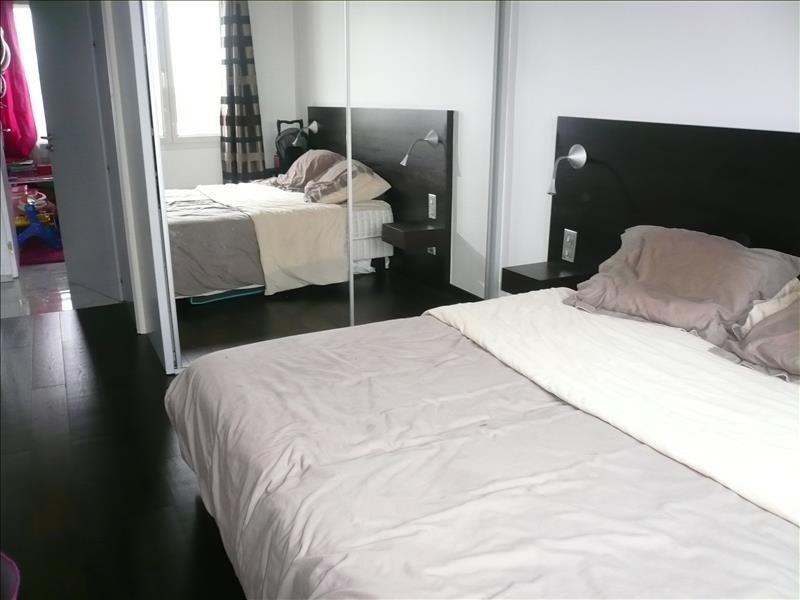 Sale apartment Villemomble 199900€ - Picture 5