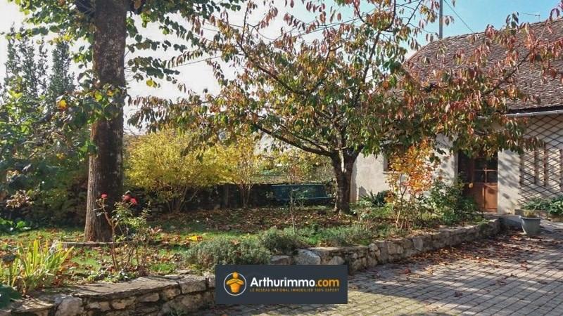 Sale house / villa Belley 375000€ - Picture 8
