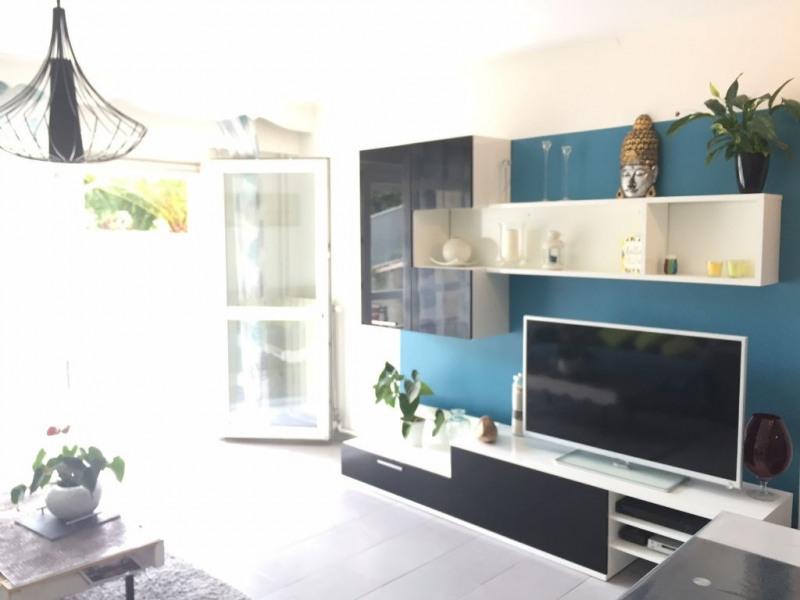 Sale house / villa Le grau du roi 285000€ - Picture 6