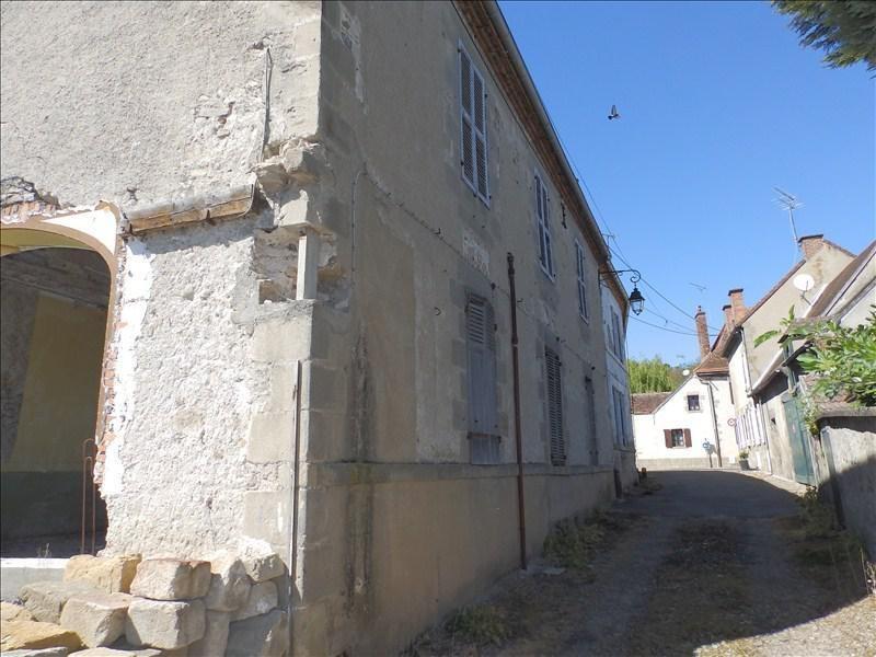 Vente immeuble Souvigny 194000€ - Photo 6