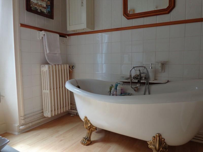 Sale house / villa Coutances 280000€ - Picture 6