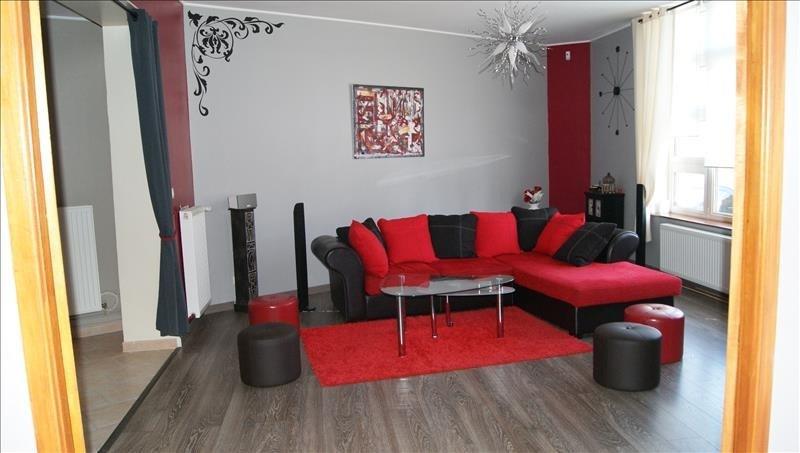 Sale house / villa Inchy en artois 224675€ - Picture 2