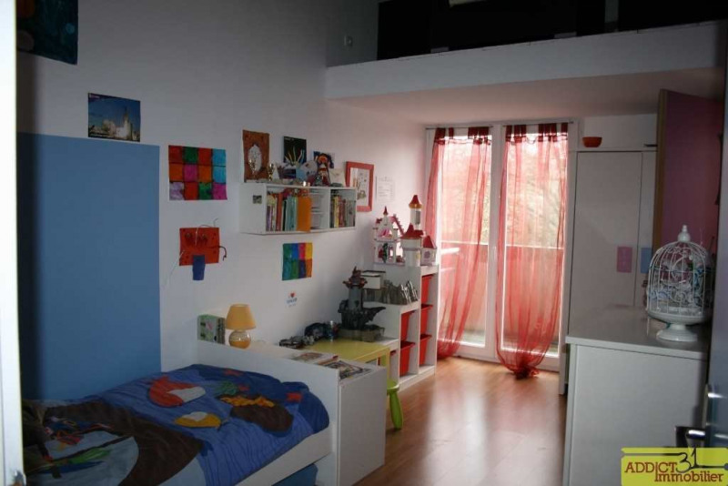 Vente maison / villa Secteur montastruc la conseillere 449000€ - Photo 4